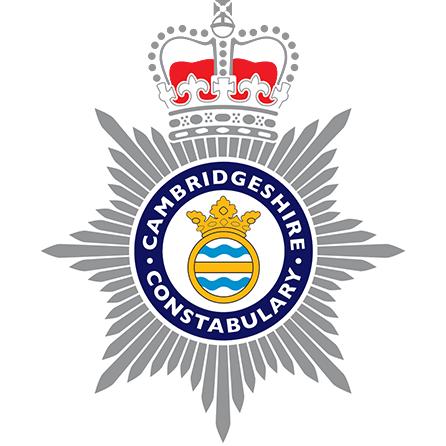 cambridgeshire-constabulary