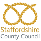 Staffordshire County Council-mainLogo